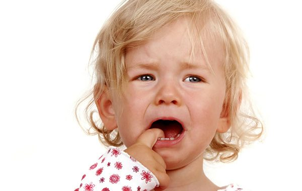 Bebeklerin ağlarken anlattıkları