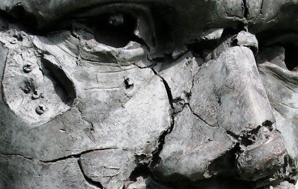 Deprem fobisine psikoterapi
