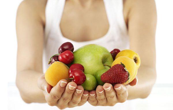 Formda kalmak için nasıl beslenmeli?