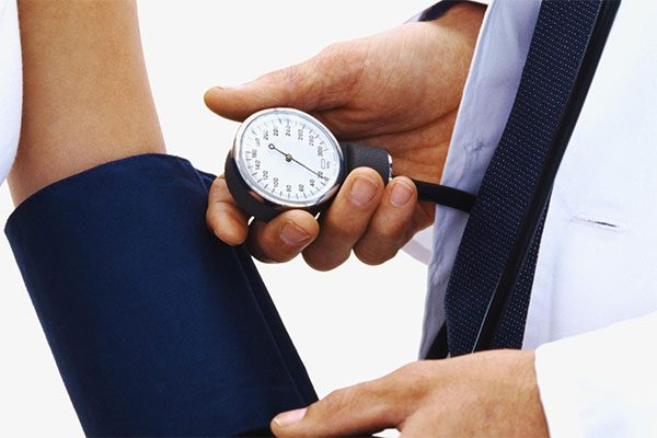 gebelikte hipertansiyon pdf hakkında daha fazla sorularınız var mı?