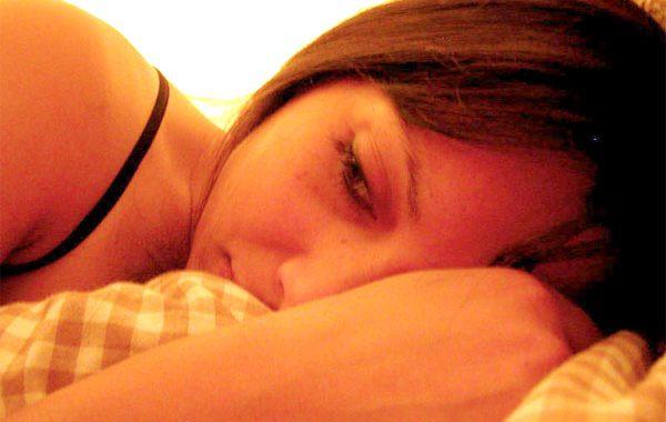 Obsesif Kompulsif Bozukluk tedavisinde ilaçlar yetersiz