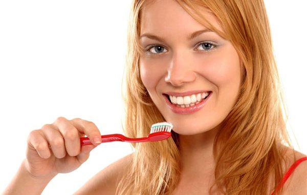 Ramazanda diş bakımını ihmal etmeyin