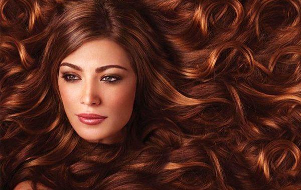 Saç bakımı için etkili ipuçları