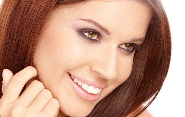 Sıcaklarda makyajın akması nasıl önlenir?