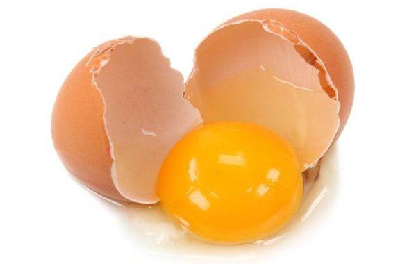 Yumurta kırk yaşından sonra zararlı mı?