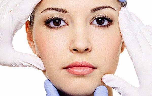 Ucuz estetik ameliyatların tehlikeleri