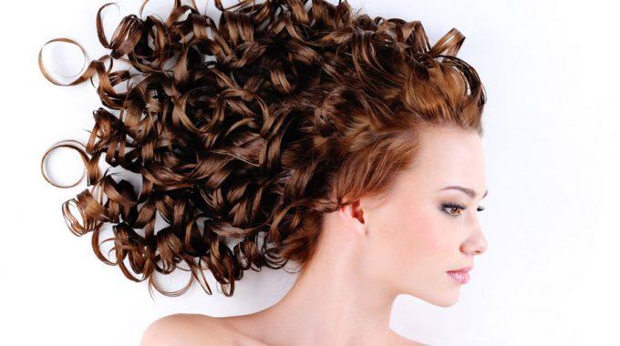 Bakımlı saçlar için tüyolar