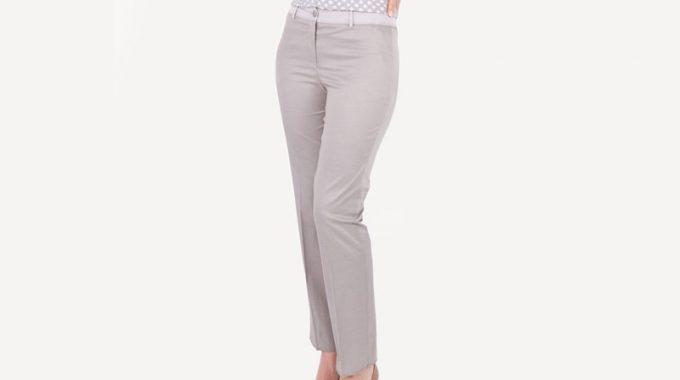 Doğru pantolon nasıl seçilir?