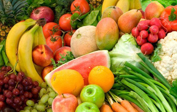 Her gün tüketilmesi gereken besinler